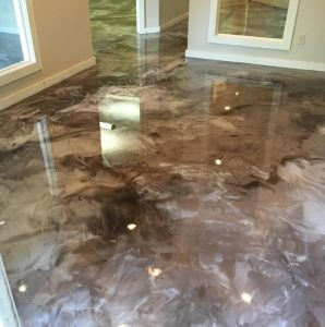 concrete-floor-polishing-contractor-altanta