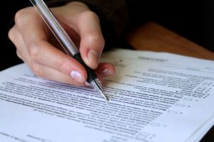 Process Server in Suffolk County NY