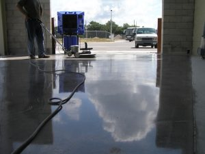 Polished-Concrete-Flooring-in-Tampa-